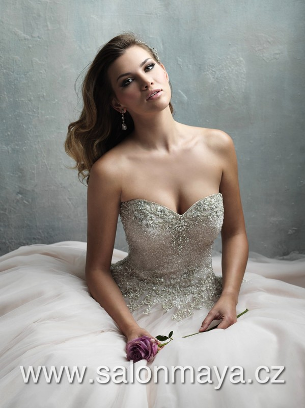 Allure Bridals - Couture C323 C323S.jpg