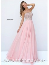 Prom   Formal - In Stock - Rental and Sale prom gowns 7a839a139b9