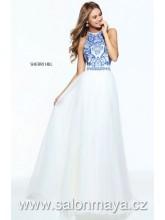 Společenské šaty - Půjčovna a prodej skladem půjčovna šatů v praze a ... a1bdae6676
