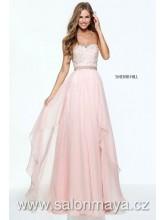 a78c2546f91 Společenské šaty - Půjčovna a prodej skladem půjčovna šatů v praze a ...