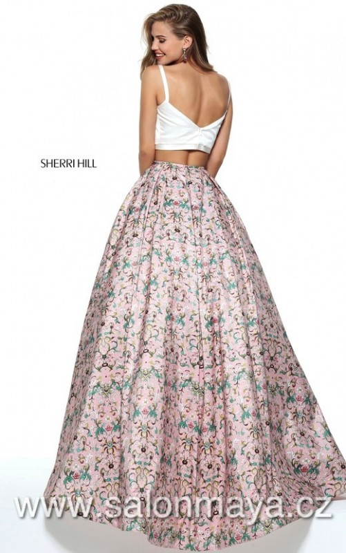 Sherri Hill 51123 51123-white-2.jpg