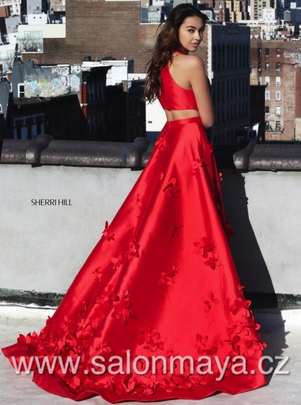 Sherri Hill 51116 51116-red-2.jpg