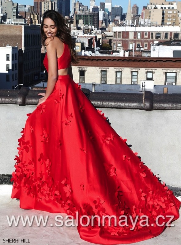 Sherri Hill 51116 51116-red-3.jpg