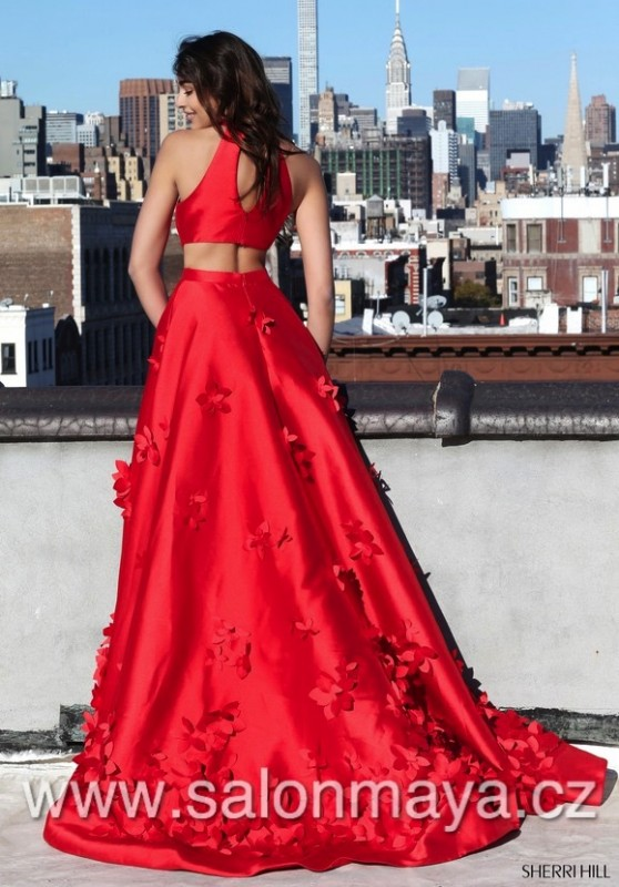 Sherri Hill 51116 51116-red-4.jpg