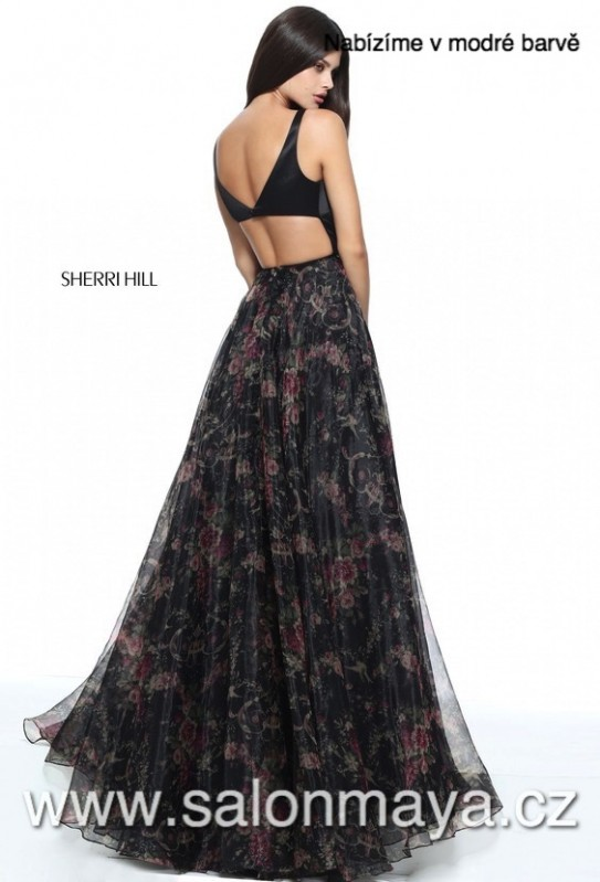 Sherri Hill 51165 51165-black-2-1.jpg