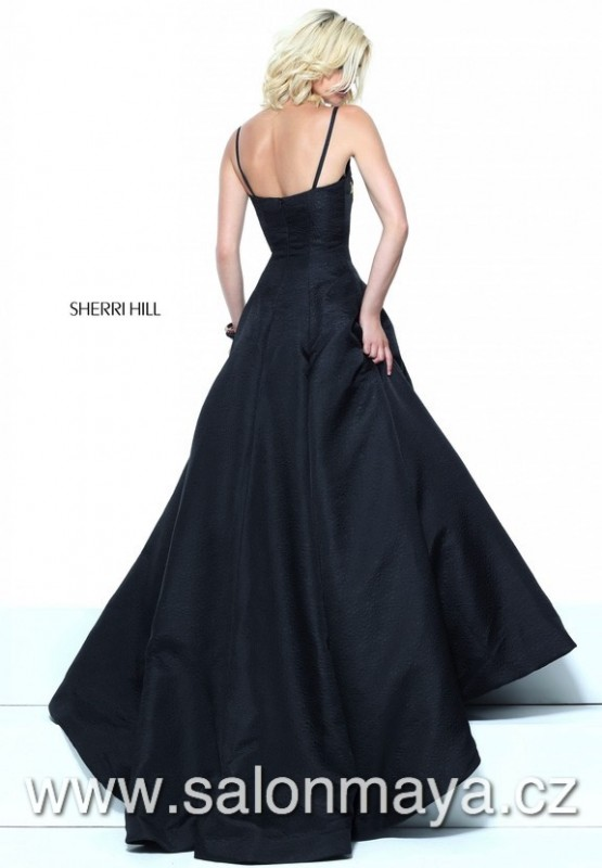 Sherri Hill 50830 50830-black-2.jpg