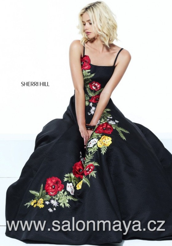 Sherri Hill 50830 50830-black-9.jpg