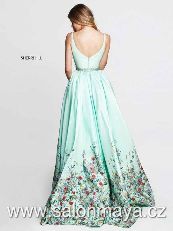 Sherri Hill 51232 51232-green-20.jpg