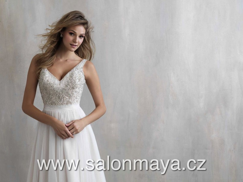 Allure Bridals MJ209 MJ209H.jpg