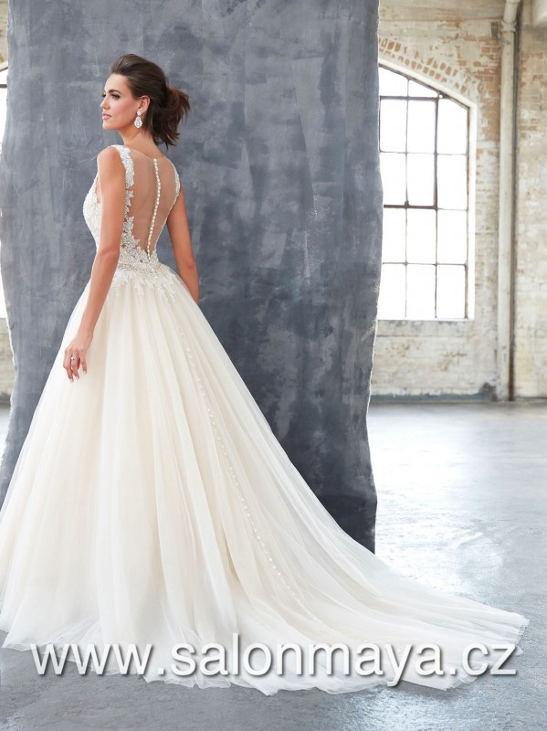 Allure Bridals MJ304 MJ304B.jpg