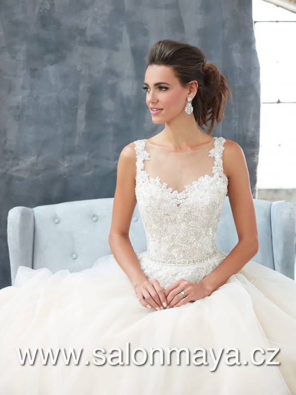 Allure Bridals MJ304 MJ304S.jpg