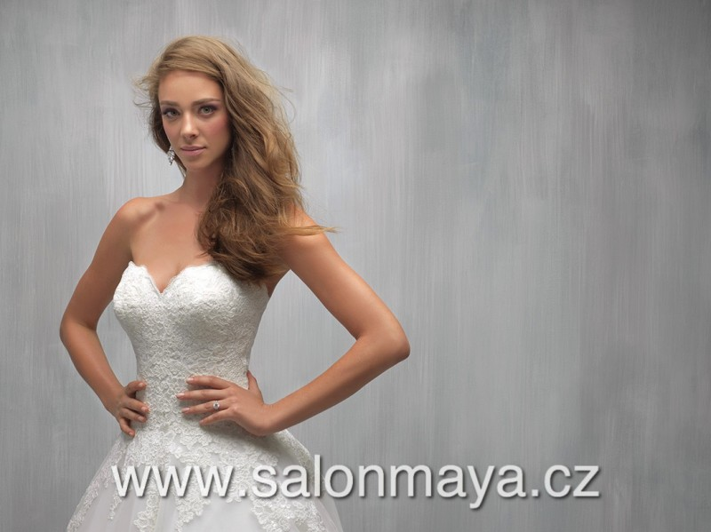 Allure Bridals MJ266 mj266h.jpg