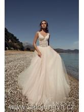 Svatební šaty - Půjčovna svatebních šatů Praha  a6fce57bb01