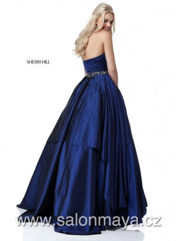 Sherri Hill 51633 51633-blue-2-1.jpg