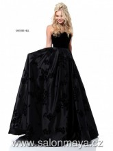 0ae0cc4afce0 Společenské šaty - Půjčovna a prodej skladem půjčovna šatů v praze a ...
