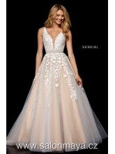 23009a53c Sale Promamp; And Formal Rental GownsDress In Stock EQodCBxerW