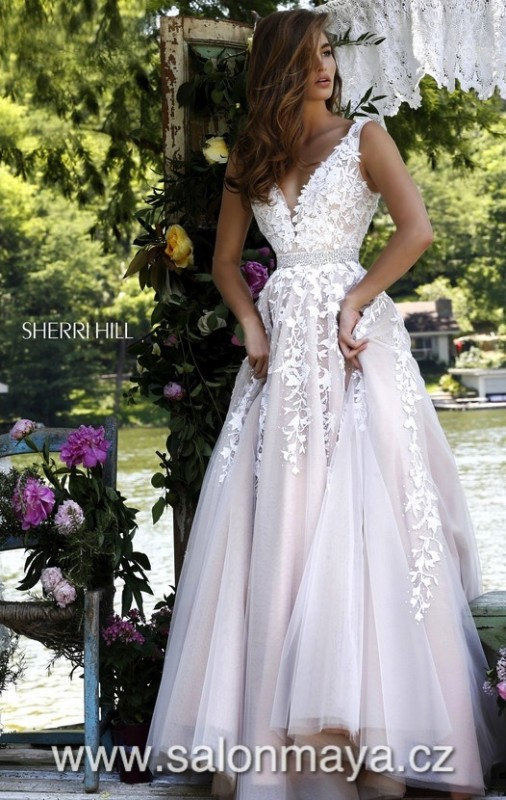 Sherri Hill 11335 11335-white-1.jpg