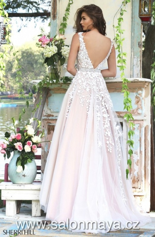 Sherri Hill 11335 11335-white-11.jpg