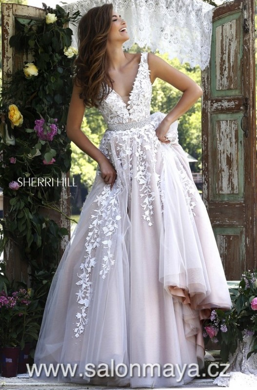 Sherri Hill 11335 11335-white-4.jpg