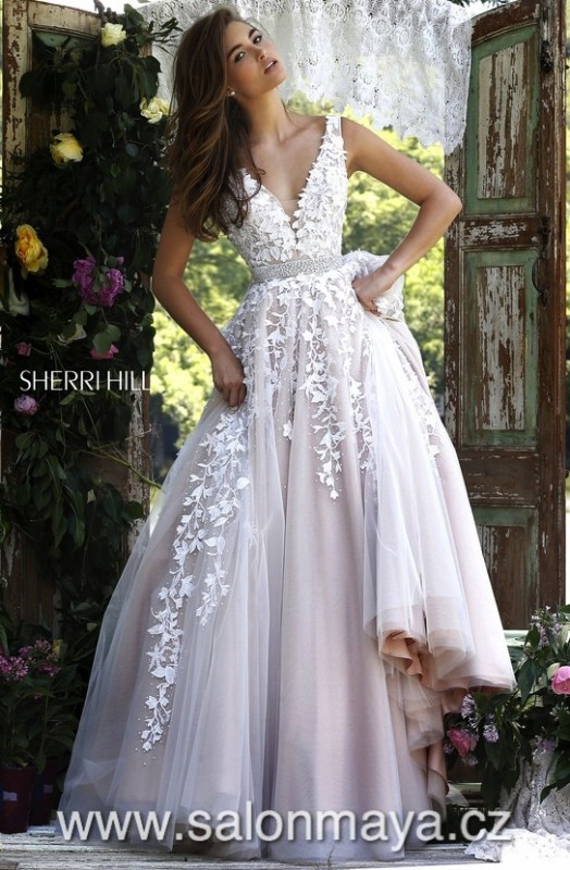 Sherri Hill 11335 11335-white-5.jpg