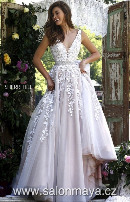 Sherri Hill 11335 11335-white-6.jpg