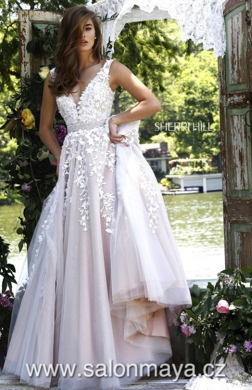 Sherri Hill 11335 11335-white-7.jpg