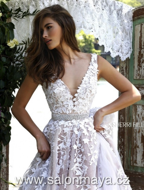 Sherri Hill 11335 11335-white-8.jpg