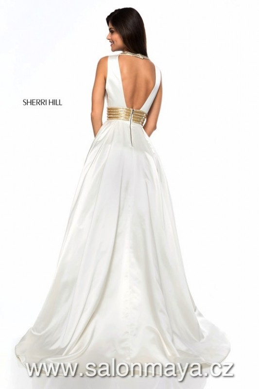 Sherri Hill 51802 51802-white-4.jpg