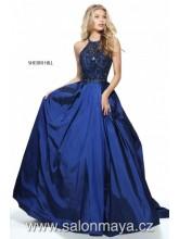 f480edccf21 Společenské šaty - Půjčovna a prodej skladem půjčovna šatů v praze a ...