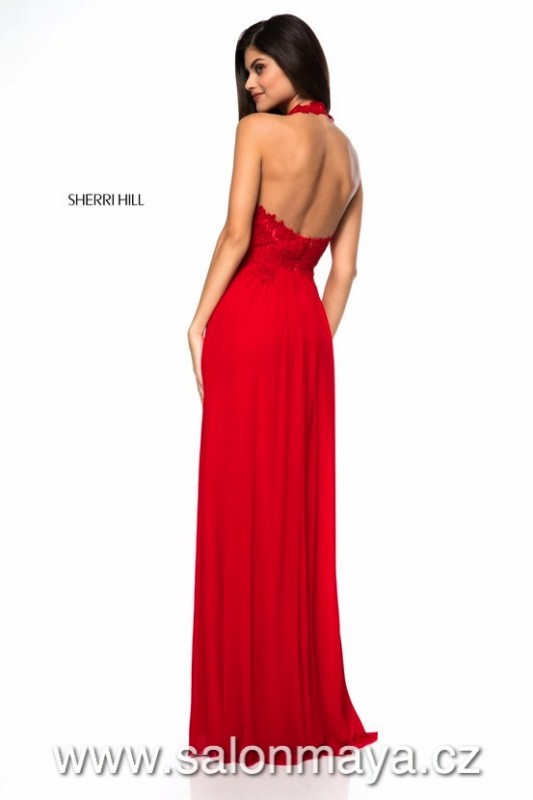 Sherri Hill 51553 51553-red-5.jpg
