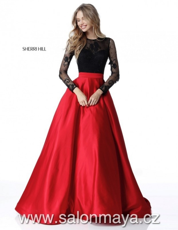 Sherri Hill 51586 51586-black-2.jpg