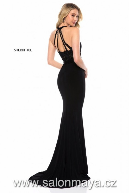 Sherri Hill 51899 51899-black-2.jpg