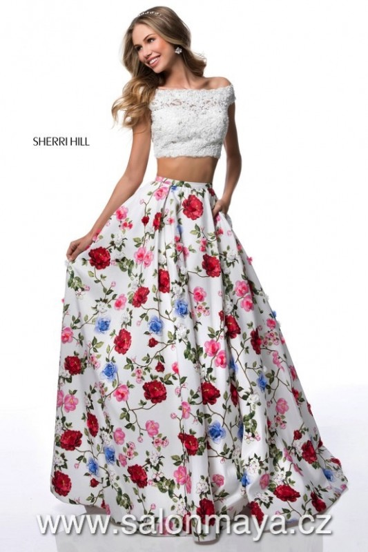 Sherri Hill 51964 51964-white-2.jpg