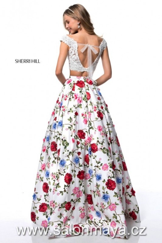 Sherri Hill 51964 51964-white-3.jpg
