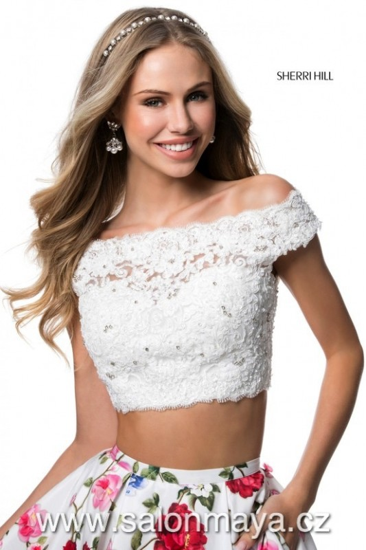 Sherri Hill 51964 51964-white-4.jpg