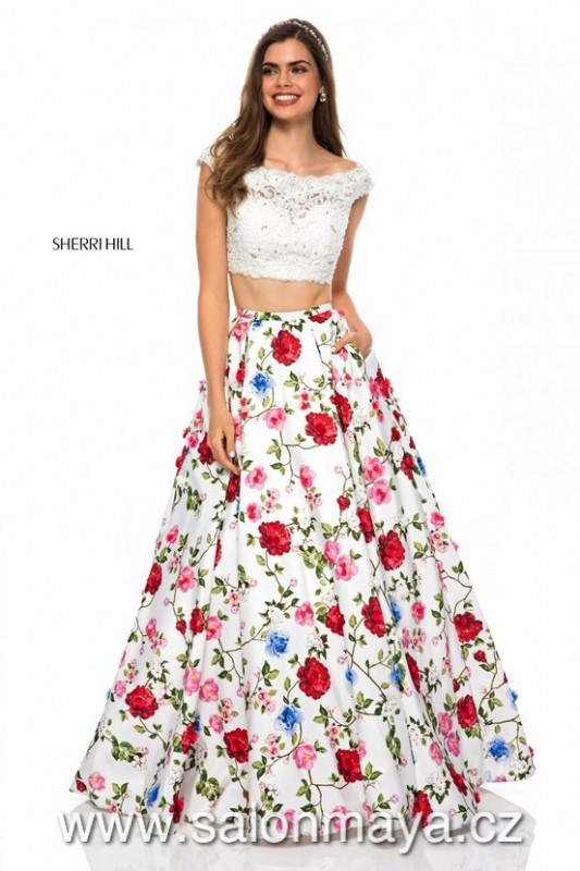 Sherri Hill 51964 51964-white-5.jpg