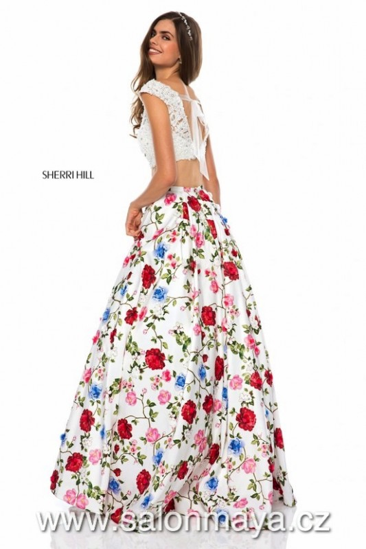 Sherri Hill 51964 51964-white-6.jpg