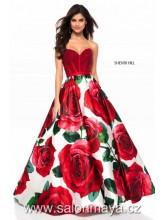 7efbcf2b1279 Společenské šaty - Půjčovna a prodej skladem půjčovna šatů v praze a ...