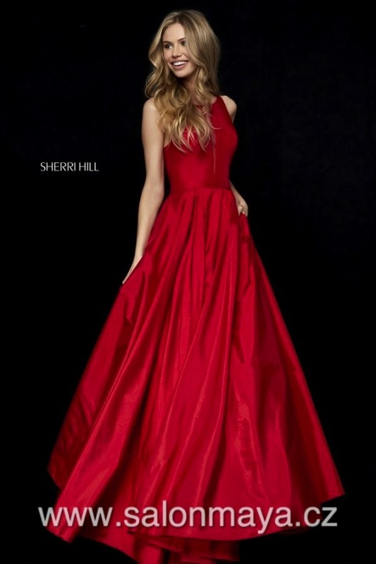 Sherri Hill 52121 sherrihill-52121-red-2-Dress.jpg-600.jpg