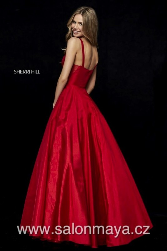 Sherri Hill 52121 sherrihill-52121-red-3-Dress.jpg-600.jpg