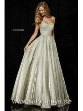 Společenské šaty - Půjčovna a prodej skladem půjčovna šatů v praze a ... 8651c1583f