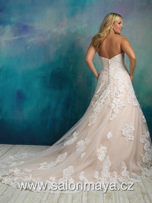 Allure Bridals - Women - 413 W413B.jpg