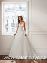 Wedding Dresses Rental Sale Bridal Gown Maya