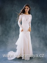 Allure Bridals - Wilderly F102