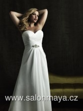 Allure Bridals - Women W102