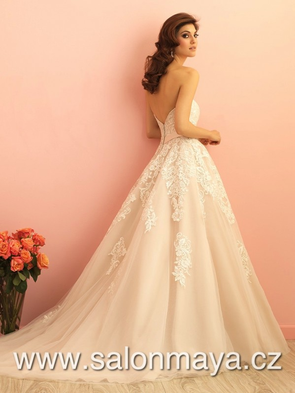 Allure Bridals - Romance 2858 allure-bridals-2858-wedding-dress-04.297.jpg