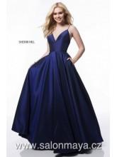 4ac64c86a6a Společenské šaty - Půjčovna a prodej skladem půjčovna šatů v praze a ...