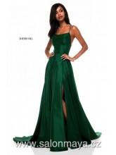 8ac58934436 Společenské šaty - Půjčovna a prodej skladem půjčovna šatů v praze a ...