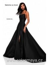 Společenské šaty - Půjčovna a prodej skladem půjčovna šatů v praze a ... 0bb3e34f19c