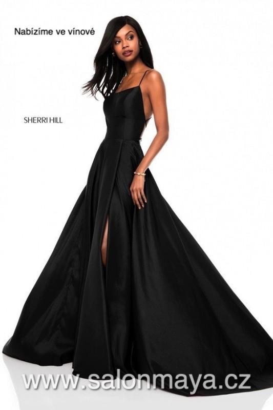 09c1bc8a61f Společenské šaty - Půjčovna a prodej skladem půjčovna šatů v praze a mostě